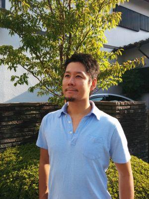 matsuo yasuhiro