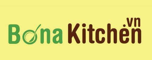 bona kitchen