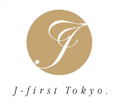 j-first tokyo