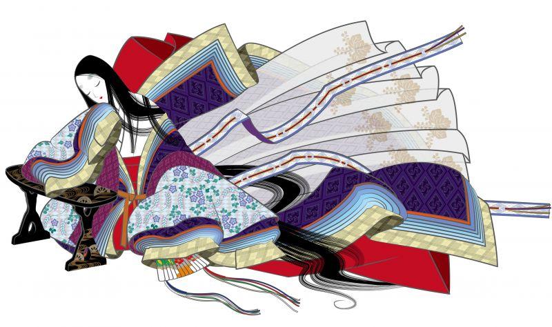 thời đại Heian
