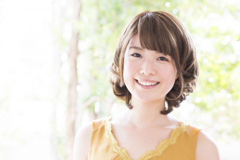 phong cách trang điểm Otona Kawaii