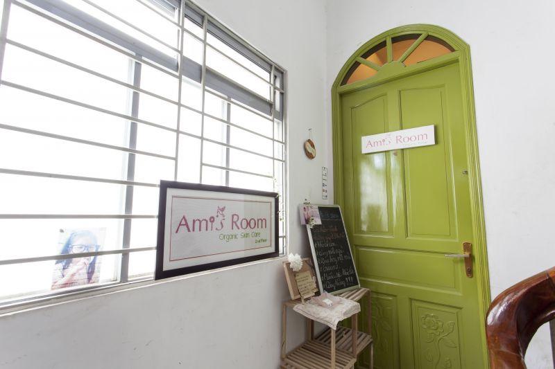ami-s-room