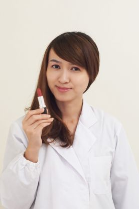 Tiến sĩ Huỳnh Ngọc Châu