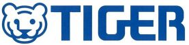 Tiger Corporation logo