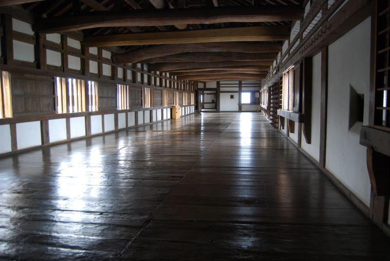 Hành lang Ro no Watariyagura