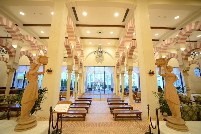 khách sạn Shima Spain Mura