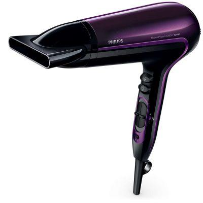 Sấy tóc Philips HP8233/00