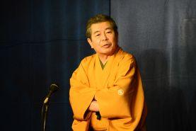 Shinosuke Tatekawa