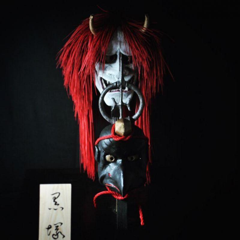 Sweet Art Junichi Mitsubori