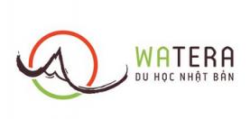 công ty Watera