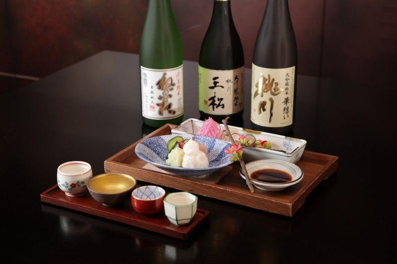 Đồ uống Nhật Bản