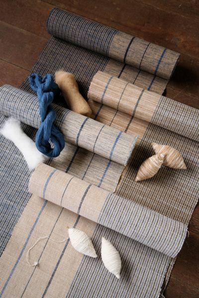 vải Kasuri