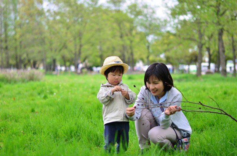 bí quyết nuôi dưỡng tài năng cho con