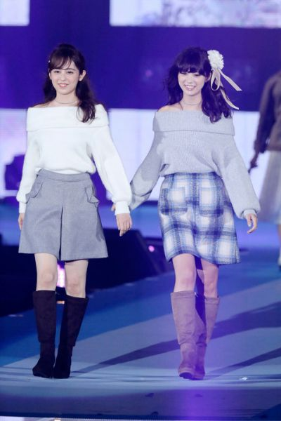 girls award autumn/winter 2016