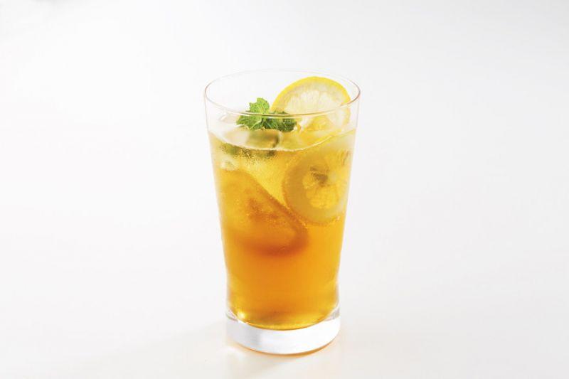 thức uống ở  Kouji&ko