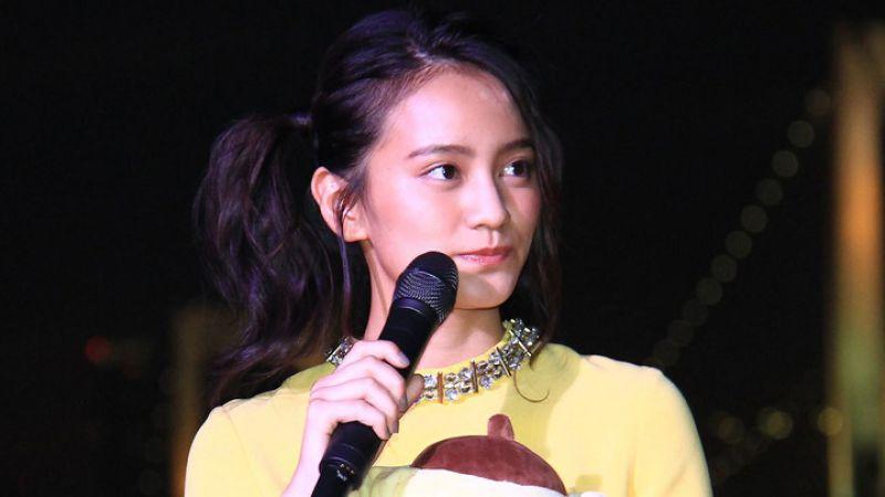 người mẫu và nghệ sỹ Yumi Okada