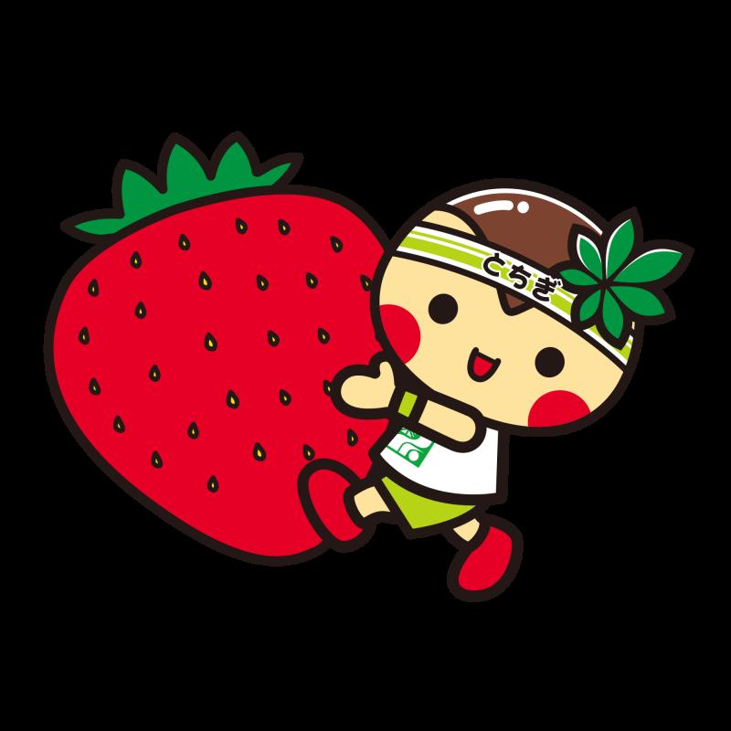 Tochimaru-kun