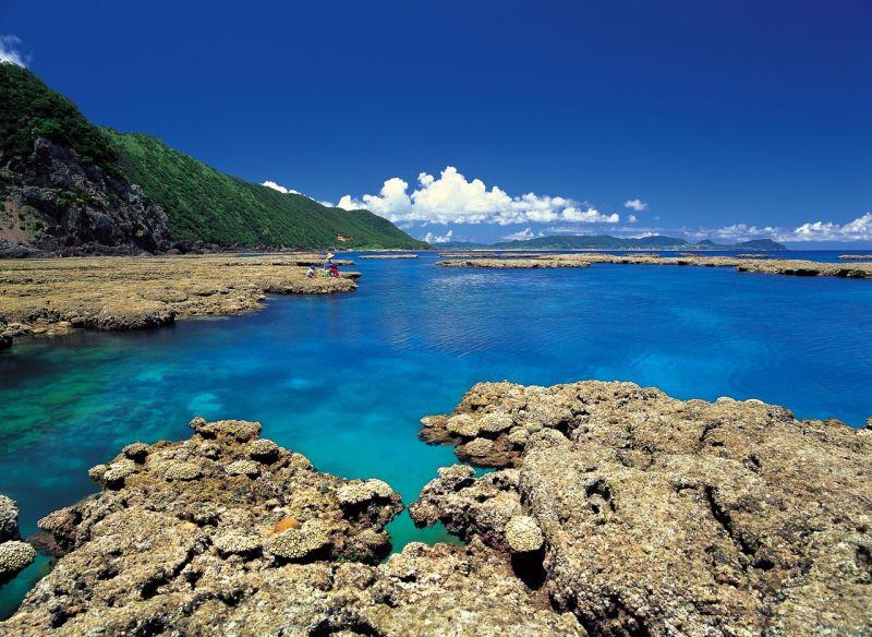 đảo amamioshima, kagoshima