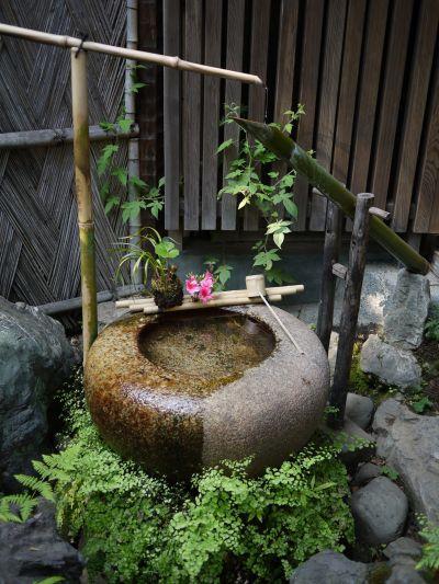 shishiodoshi