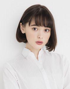 Tina Tamashiro