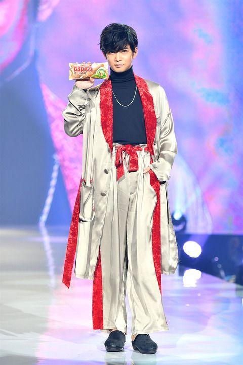 Yudai Chiba