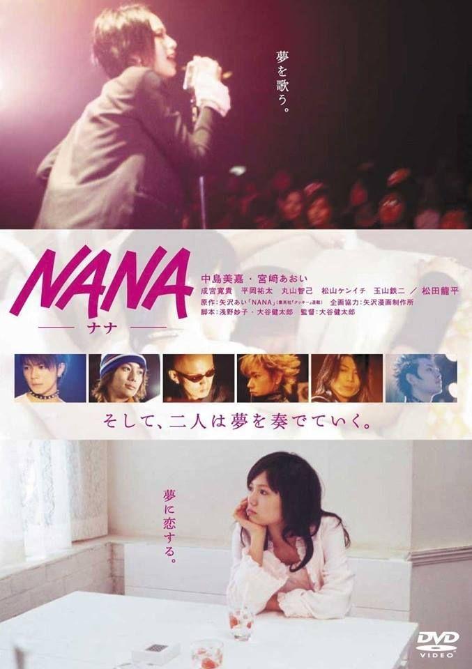 Phim Nana