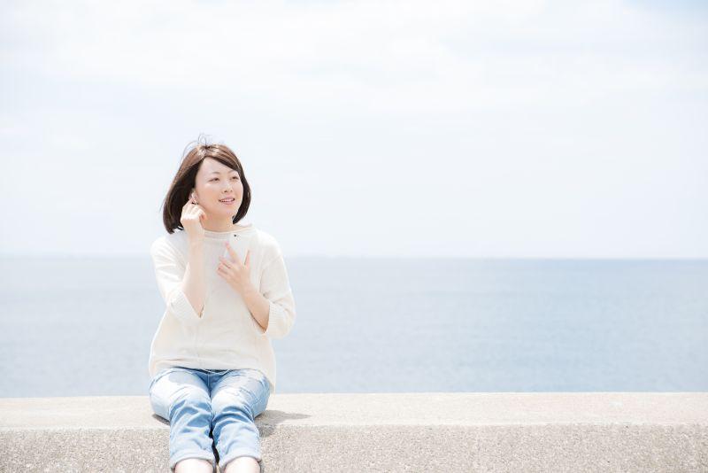 Ikigai đi tìm lẽ sống