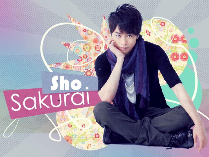 Sakura Sho