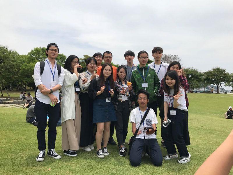 Du học sinh Nguyễn Văn Long