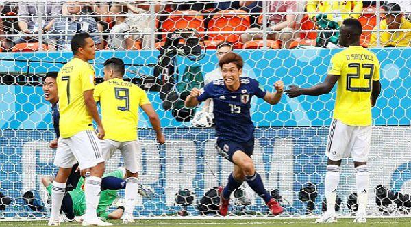 Osako ghi bàn thắng ấn định tỷ số 2-1