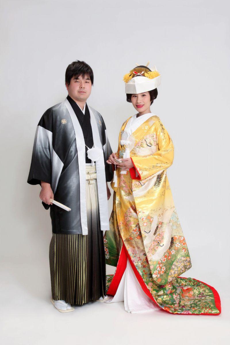 Ngọc Hà và Kenta