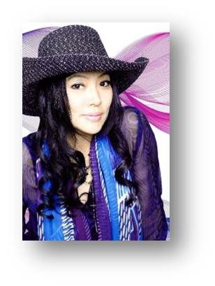 Michiko Taoka