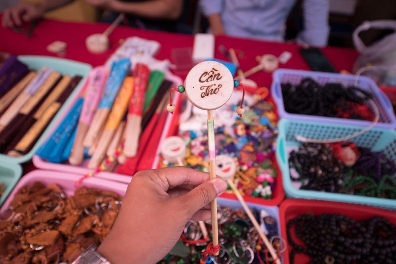 Lễ hội Việt Nhật
