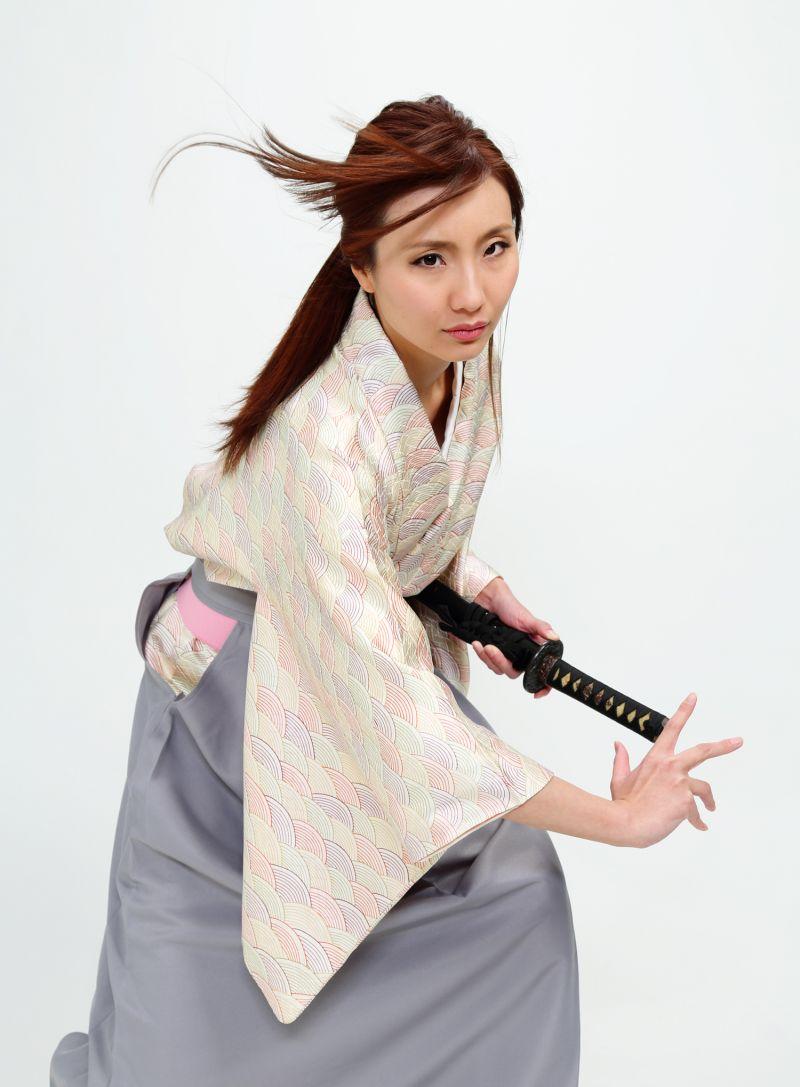 Phụ nữ Nhật Bản