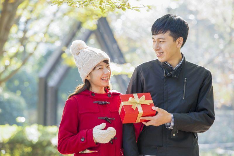 thu nhập quyết định hôn nhân