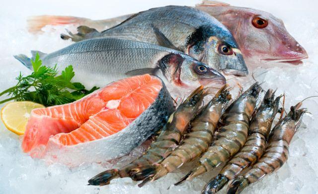 phong tránh sán khi ăn cá sống