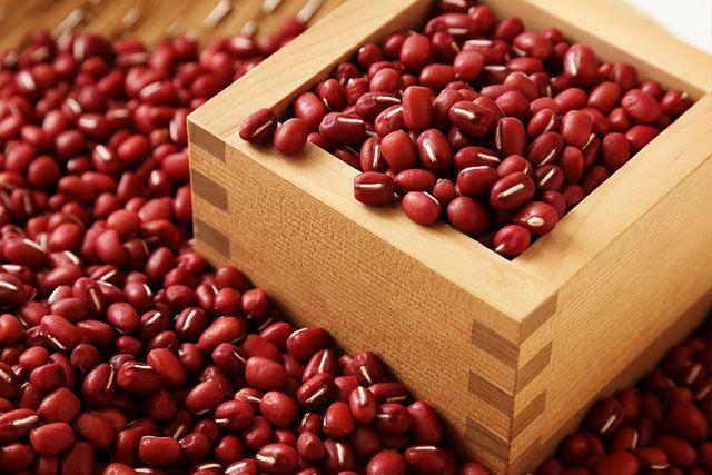 đậu đỏ anko 1