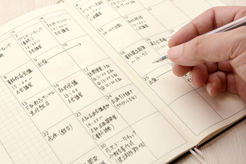Nhật ngữ quan trọng nhưng chưa đủ