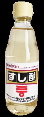 Sushi Su (Mizkan)