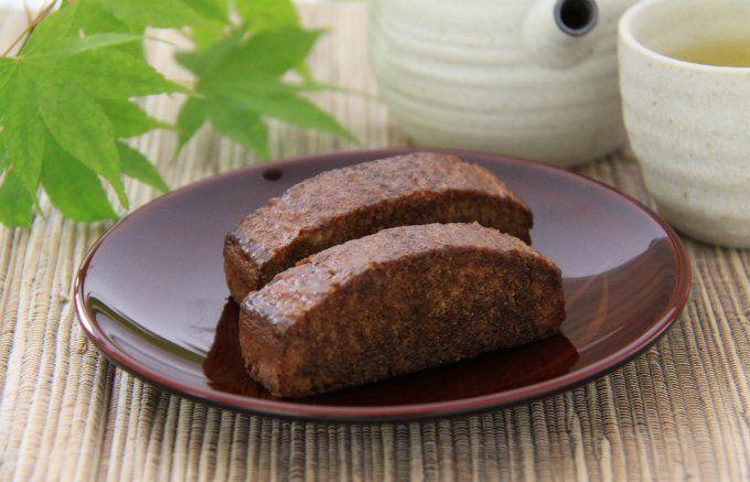 món ngọt Nhật Bản dành cho hội thích cà phê