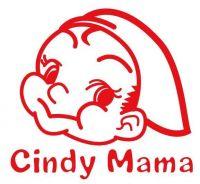cindy mama snack