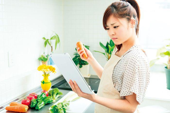Khi người Nhật cự tuyệt thực phẩm biến đổi gen