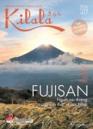KILALA vol.29