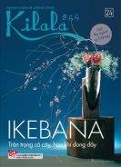 KILALA vol.24