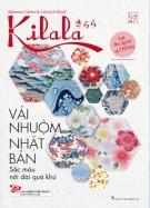 KILALA vol.27