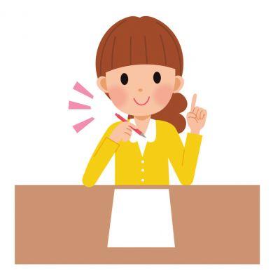 Cần chuẩn bị bao nhiêu du học Nhật Bản