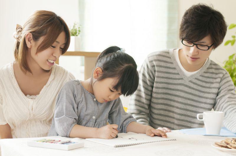 bài phát biểu khiến cha mẹ thức tỉnh
