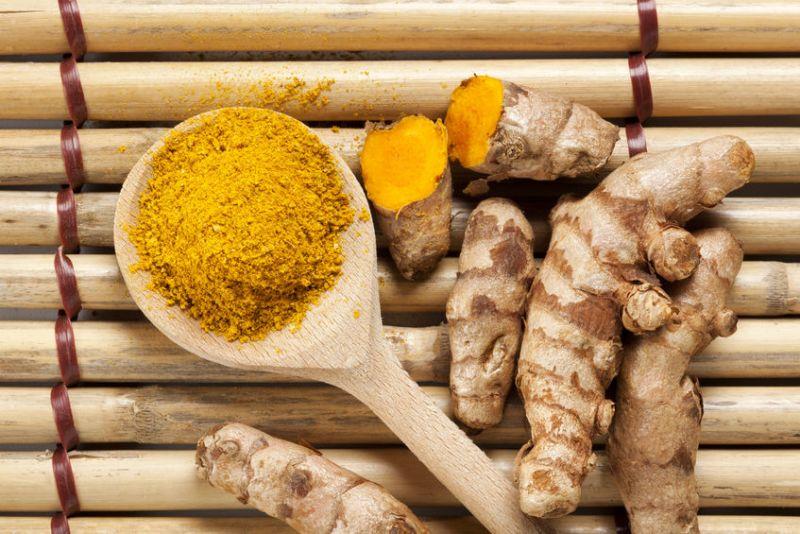 thực phẩm có chức năng chống ung thư