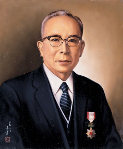 Takenori Kikuchi