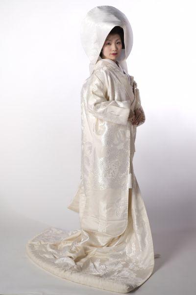 các loại Kimono